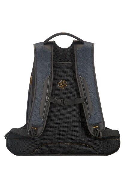 Магазин сумок Samsonite Рюкзак Paradiver Light 01N*21 003 - фото 2