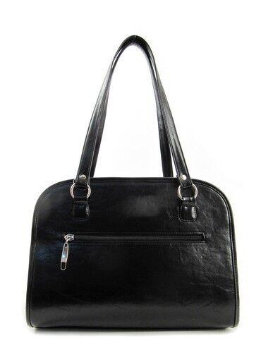 Магазин сумок Galanteya Сумка женская 1415 - фото 3