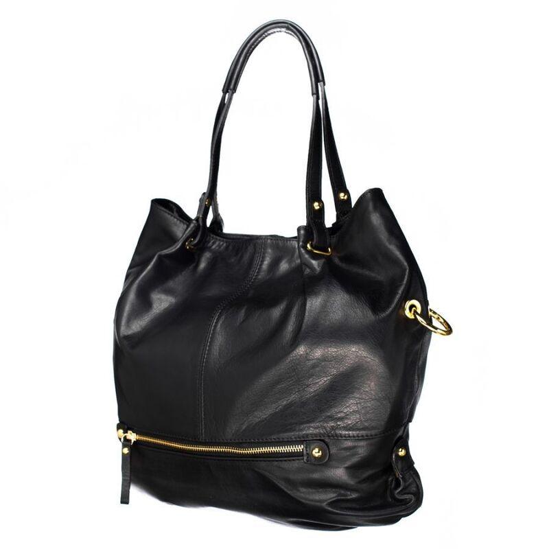 Магазин сумок Vezze Женская сумка 43-01 - фото 2