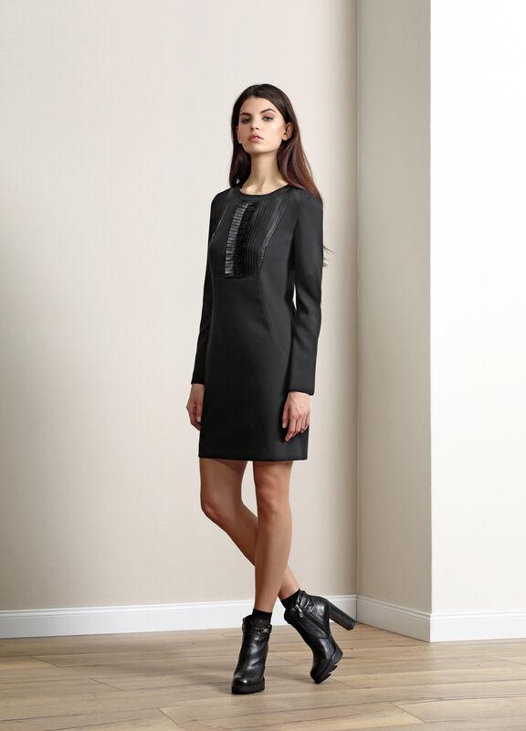 Платье женское Burvin Платье женское 5837 - фото 1