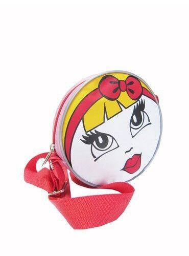 Магазин сумок Galanteya Сумка детская 27813 - фото 1