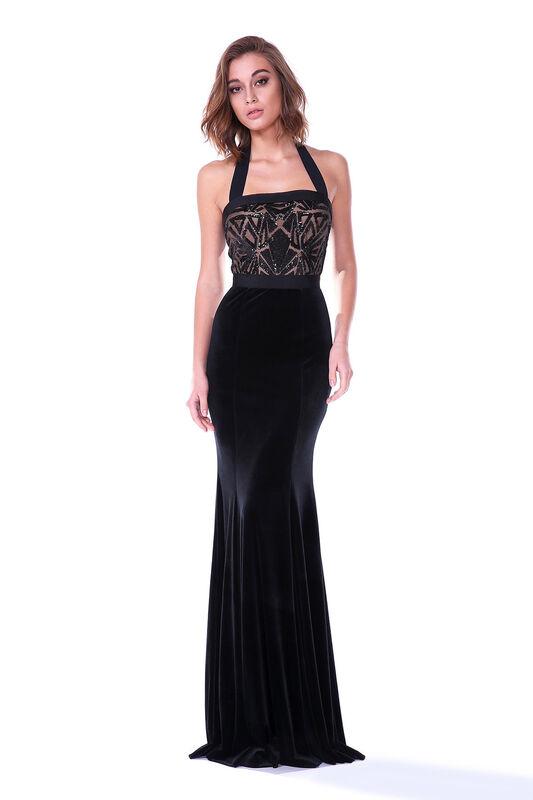 Платье женское Isabel Garcia Платье BB987 - фото 1