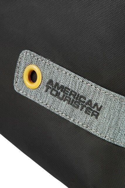 Магазин сумок American Tourister Сумка для ноутбука CITY DRIFT 28G*09 003 - фото 2