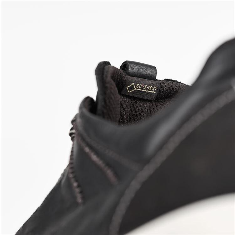 Обувь мужская ECCO Кроссовки OMNI-VENT 880124/01001 - фото 12