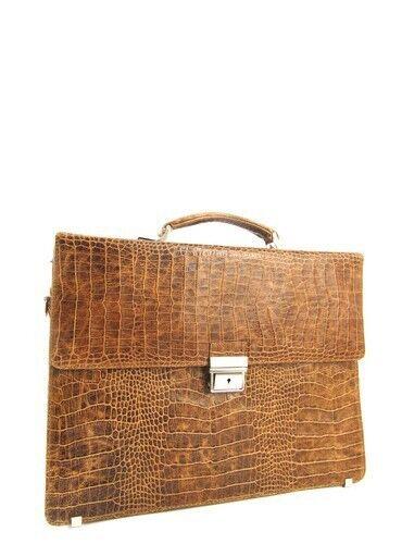 Магазин сумок Galanteya Портфель мужской 32812 - фото 4