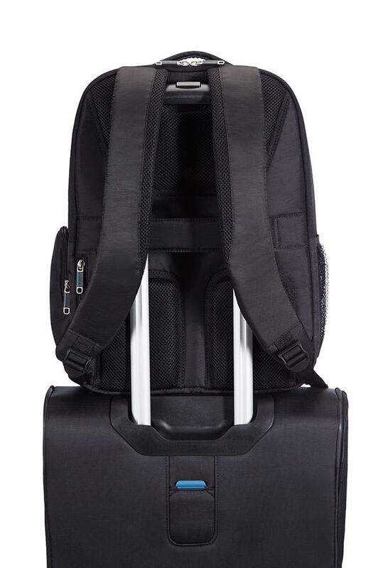 Магазин сумок American Tourister Рюкзак Atlanta Heights 99A*09 007 - фото 6