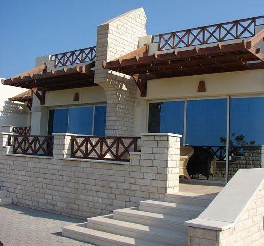 Туристическое агентство Санни Дэйс Пляжный авиатур в Египет, Хургада, Coral Beach Resort Hurghada 4* - фото 7