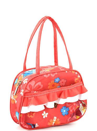Магазин сумок Galanteya Сумка детская 4610 - фото 1