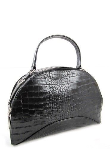 Магазин сумок Galanteya Сумка женская 6615 - фото 1