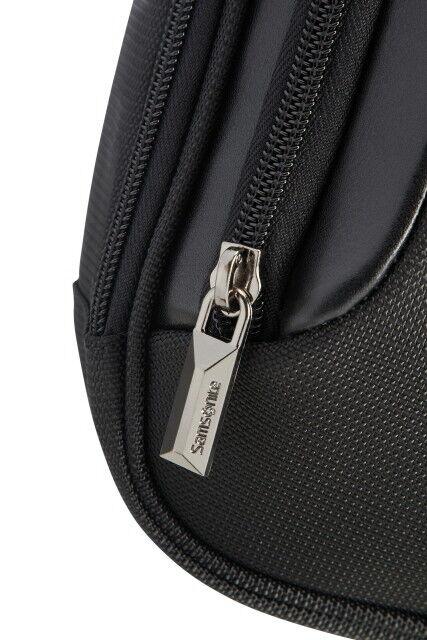 Магазин сумок Samsonite Сумка XBR 08N*09 001 - фото 3