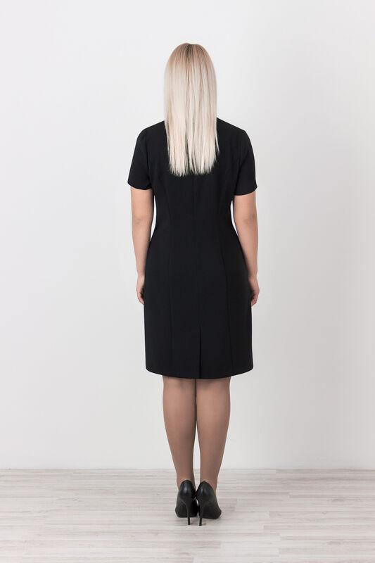 Платье женское Elema Платье женское Т-7055 - фото 3