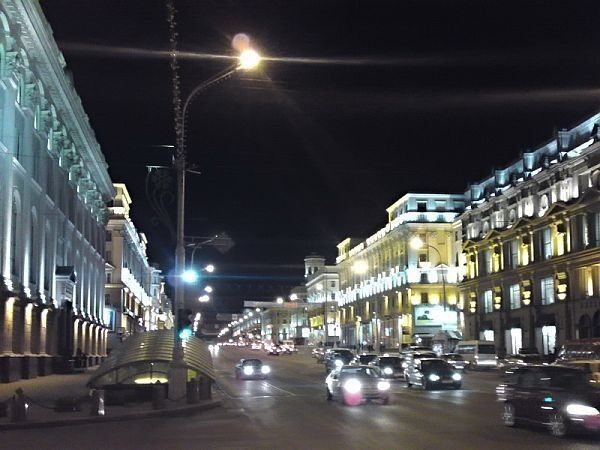 Организация экскурсии Дортур Сборная экскурсия «Белая Русь: Минск, 2 дня» - фото 2