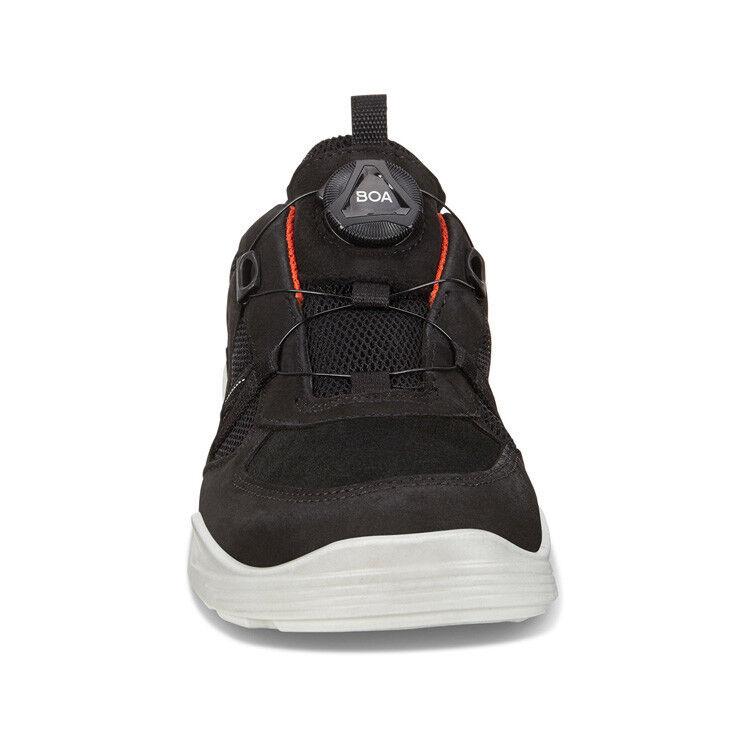 Обувь детская ECCO ссовки BIOM VOJAGE 706563/57705 - фото 4