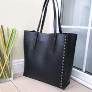Магазин сумок Vezze Женская кожаная сумка С00126 - фото 1