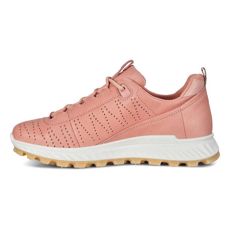 Обувь женская ECCO Кроссовки EXOSTRIKE L 832413/01309 - фото 2