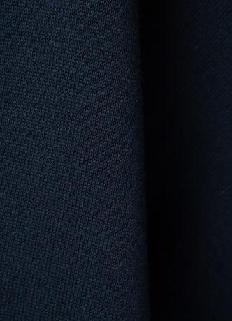 Пиджак, жакет, жилетка мужские O'stin Базовый мужской жилет MK6V43-69 - фото 6