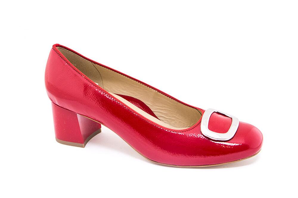 Обувь женская ARA Туфли женские 35548-10 - фото 1