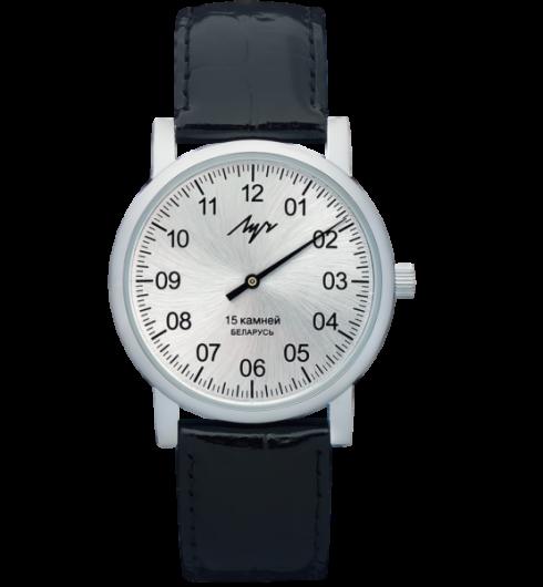 Часы Луч Мужские часы 77471762 - фото 1