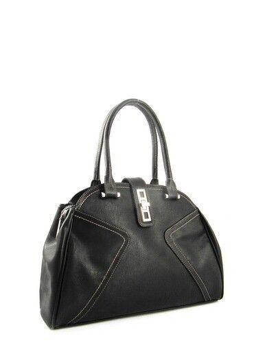 Магазин сумок Galanteya Сумка женская 3414 - фото 1