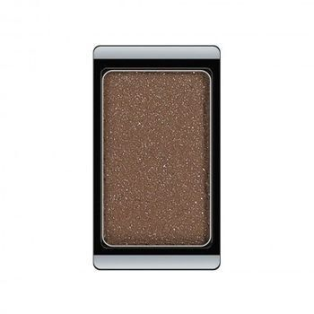 Декоративная косметика ARTDECO Тени для век Glamour 378 Golden Chocolate - фото 1