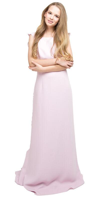 Вечернее платье Elena Burba Вечернее платье 325 - фото 1