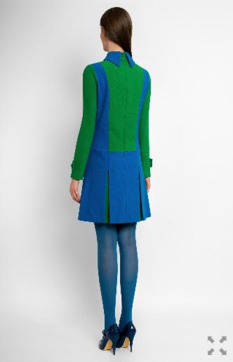 Платье женское Pintel™ Платье Clarisse - фото 3