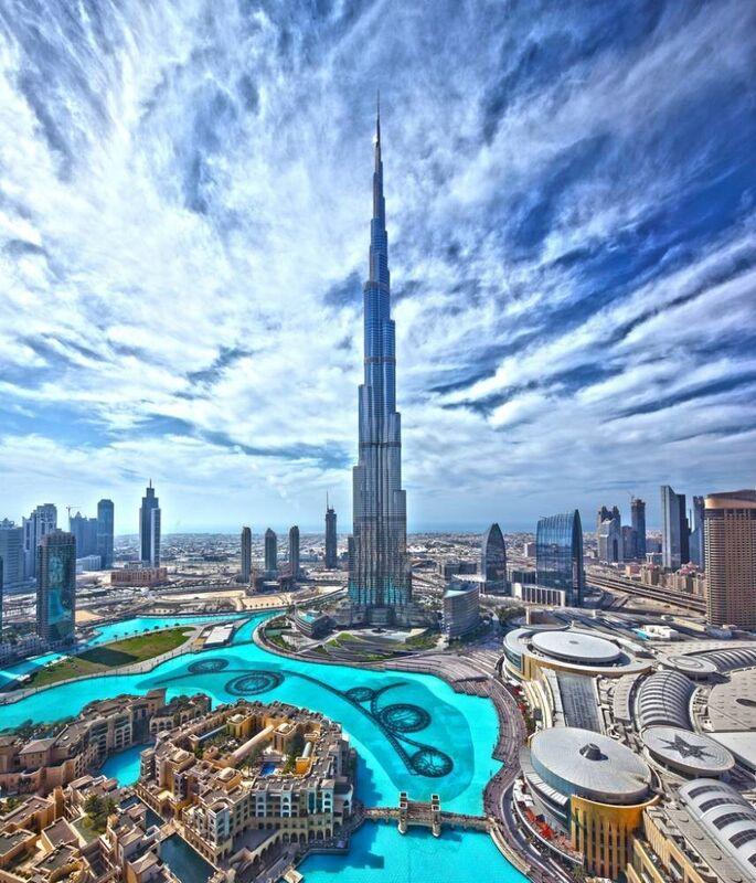 Туристическое агентство VIP TOURS теплый Дубай из Минска Aloft Dubai South 4 * - фото 1