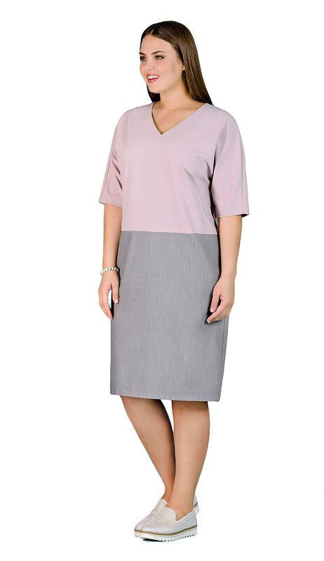 Платье женское Lalis Платье женское DR8513 - фото 1