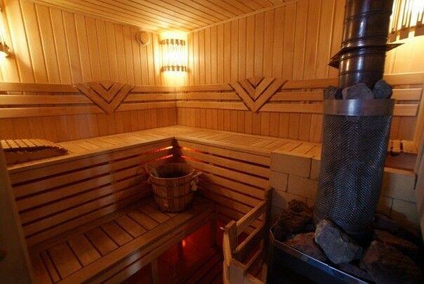 Туристическое агентство Сан Далитур Пляжный тур в Россию, Анапа, гостевой дом «Ладья» - фото 13
