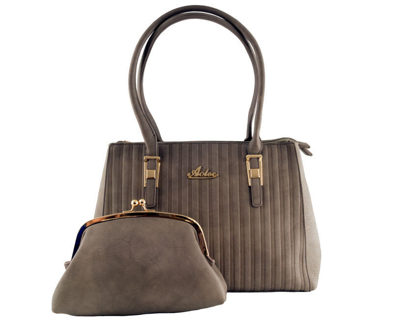 Магазин сумок Valojusha Комплект 8107 - фото 5
