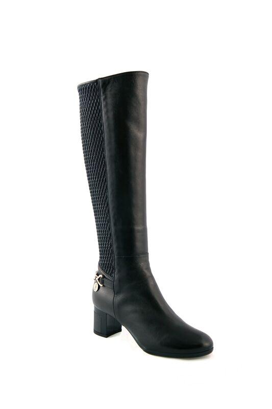 Обувь женская Luca Verdi Сапоги женские 4014 - фото 1