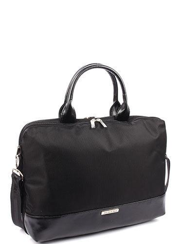 Магазин сумок Galanteya Сумка мужская 20814 - фото 1
