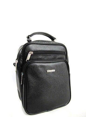 Магазин сумок Galanteya Сумка мужская 35806 - фото 3