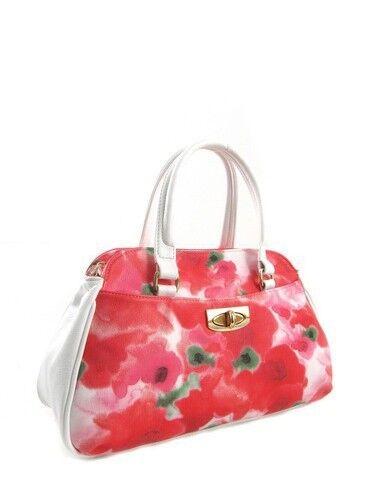 Магазин сумок Galanteya Сумка женская 1515 - фото 1