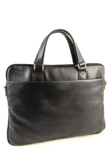 Магазин сумок Galanteya Сумка мужская 30915 - фото 1