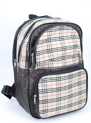 Магазин сумок Galanteya Рюкзак школьный 15310 - фото 2