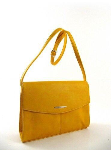 Магазин сумок Galanteya Сумка женская 7014 - фото 1