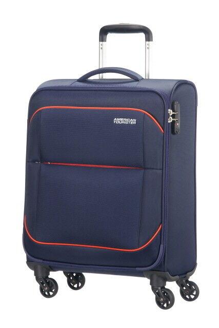 Магазин сумок American Tourister Чемодан Sunbeam 12G*01 002 - фото 1