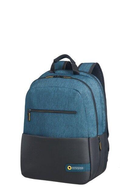 Магазин сумок American Tourister Рюкзак CITY DRIFT 28G*19 002 - фото 1