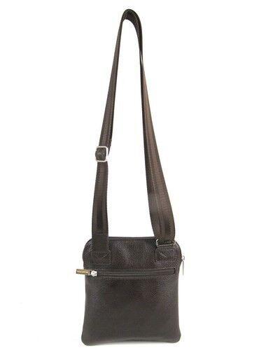Магазин сумок Galanteya Сумка мужская 6316 - фото 3