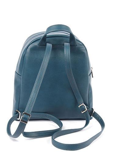 Магазин сумок Galanteya Рюкзак молодежный 39216 - фото 3
