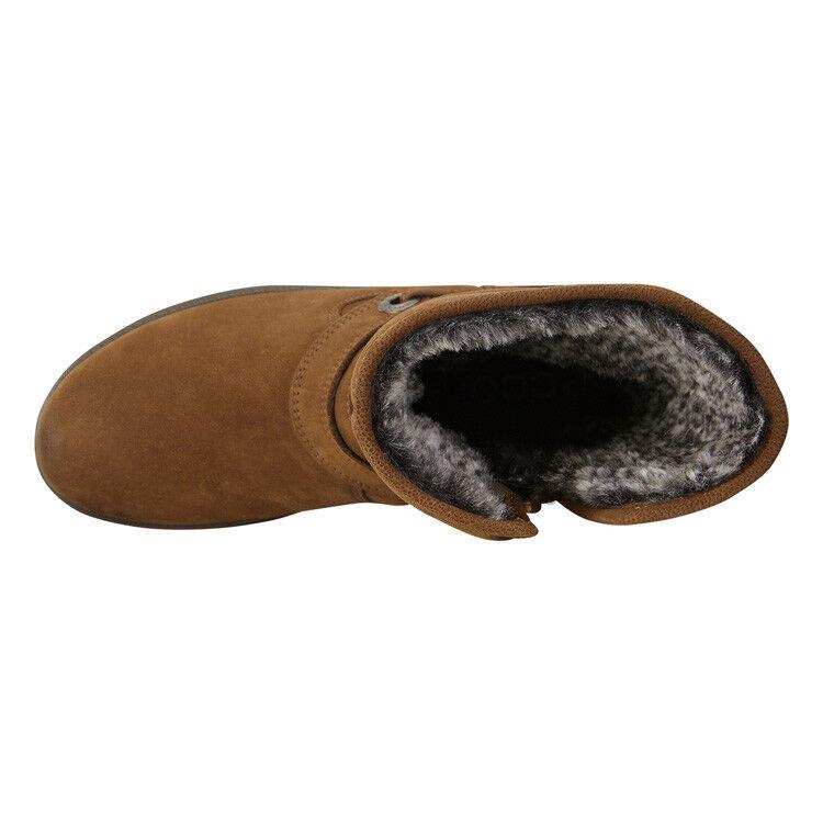Обувь детская ECCO Сапоги детские ELAINE KIDS 720133/02034 - фото 6