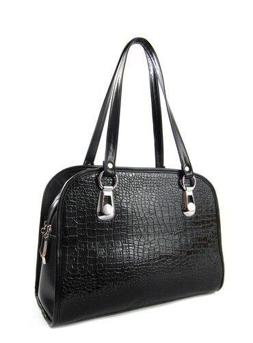 Магазин сумок Galanteya Сумка женская 1415 - фото 1
