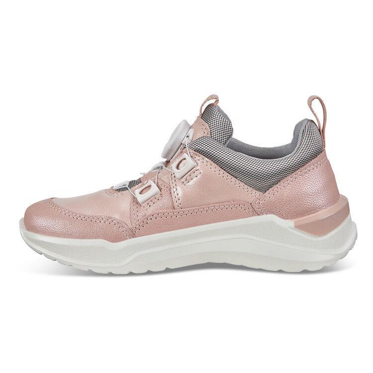 Обувь детская ECCO Кроссовки INTERVENE 764522/50366 - фото 2