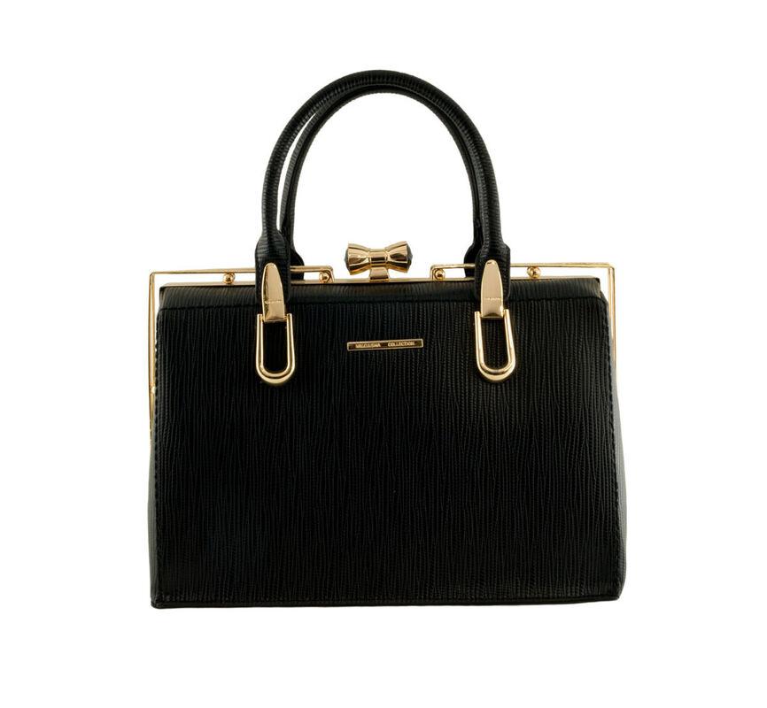 Магазин сумок Valojusha Комплект 7154 - фото 7