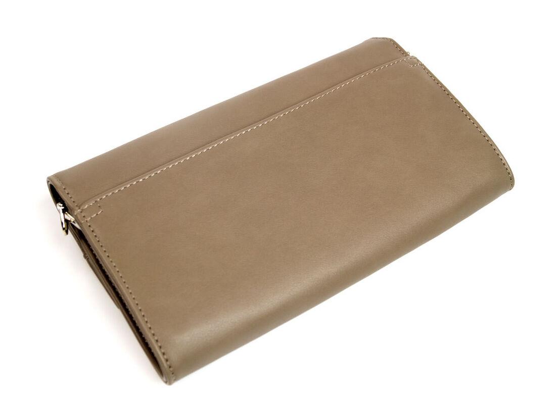 Магазин сумок David Jones Клатч женский  3513-3 - фото 2