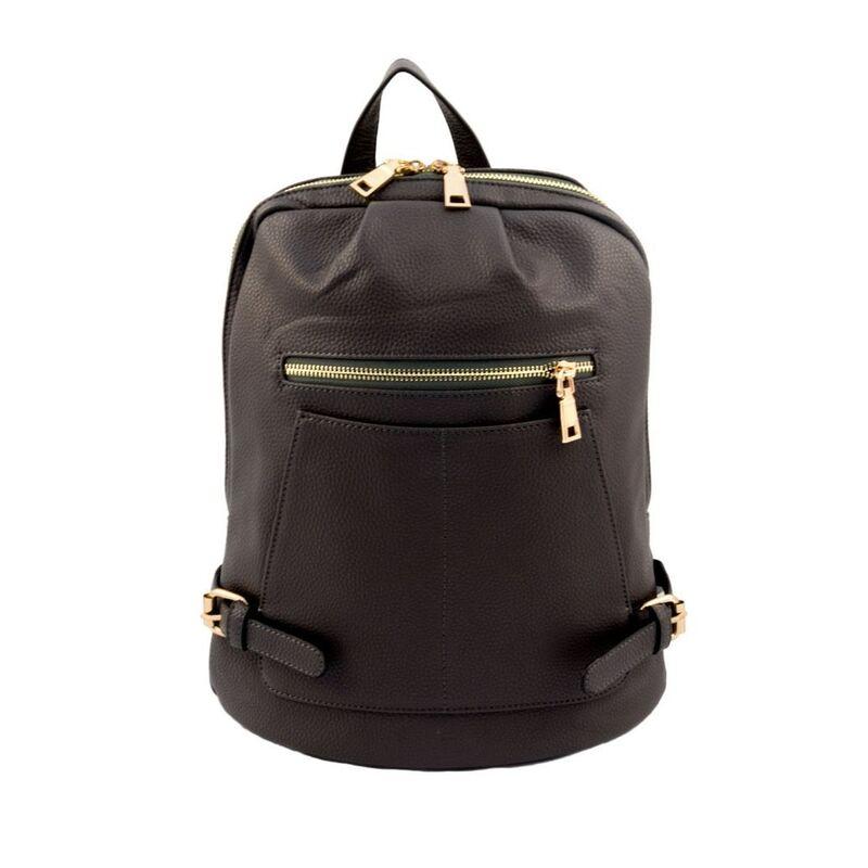 Магазин сумок Borgo Antico Рюкзак женский 279 - фото 1