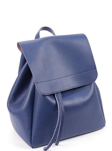 Магазин сумок Galanteya Рюкзак молодежный 45416 - фото 1