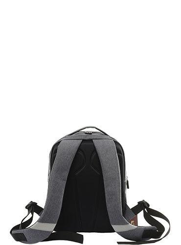 Магазин сумок Galanteya Рюкзак для начальных классов 13818 - фото 3
