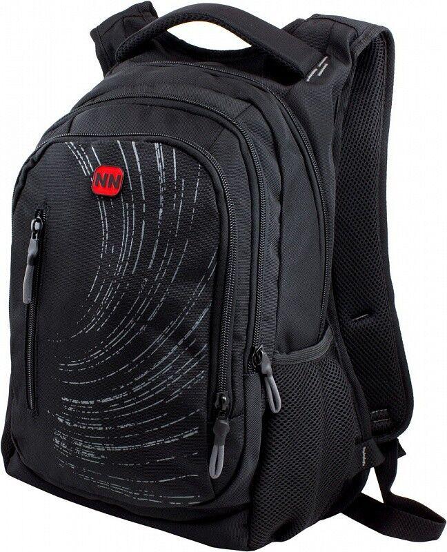 Магазин сумок Winner Рюкзак школьный 387 - фото 1